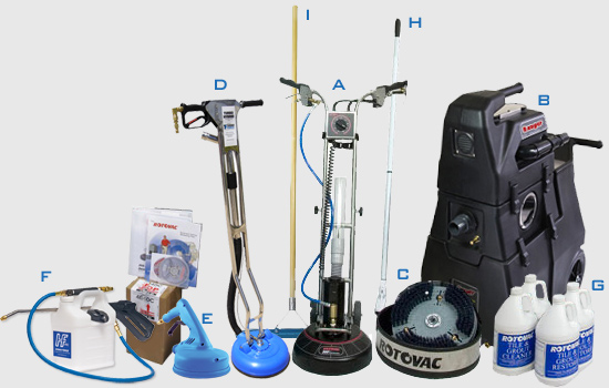 Carpet Cleaning Machines Ebay Images